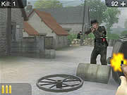 Brothers In Arms 1 game