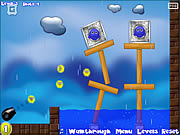 Color World Origin game