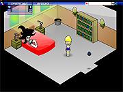 Red Devil RPG 2 game