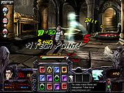 Play Immortal souls dark crusade Game