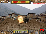 Play Military truck Game