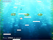 Play Be jumper Game
