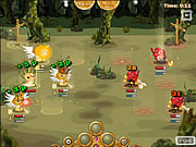 Heaven or Hell 2 game
