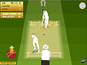 IPL Cricket 2012 game