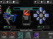Play Warstations Game