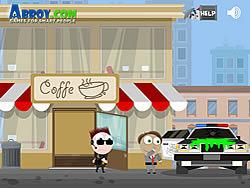 Hugo The Hobo 2 oyunu