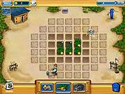 Play Virtual farm Game