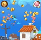 Play Chickaboom Game