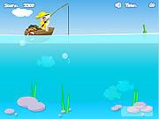 Jogar jogo grátis Big Fish