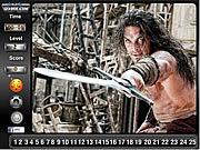 juego Conan The Barbarian