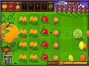 Seedz game