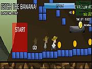 Climb O Rama Game game