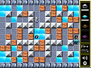 Play 247 bombs Game