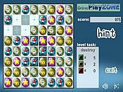 Badgicon 2 game