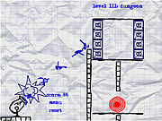 Nuclear Ragdoll 2 game