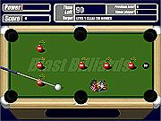 Maglaro ng libreng laro Blast Billiards