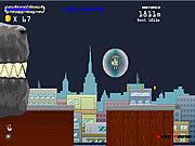 Elgi Epic Runaway game