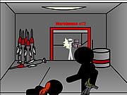 juego Assault Part 5