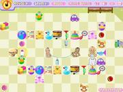 Baby's Big Adventure game