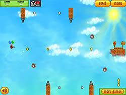 AirMaze2 game