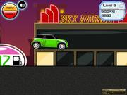FAST 2 SPEED game