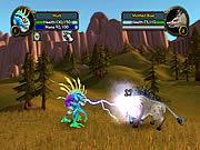 Murloc 2 game