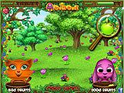 Play Doli apple picking Game