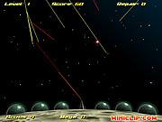 Play Lunar Game