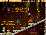 Rich Mine 2 game