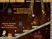 Rich Mine 2 game