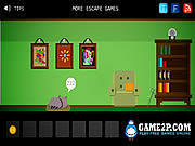 Play Apartment floor 99 Game