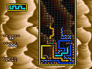Play Wild snake Game