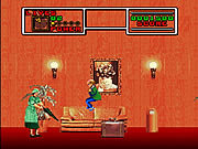 Play Home alone 2 - lost in new york 1992 Game