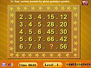 Puzzle Breaker game