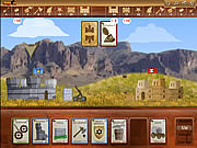 Play Castle wars 2 Game