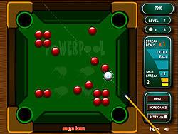 Powerpool 2 game