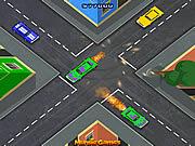 Play Car chaos Game