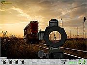 juego Sniper Hunter 6