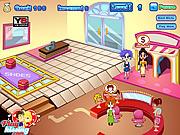 Royal Boutique Shop game