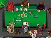 Spiel das Gratis-Spiel  Poker Star
