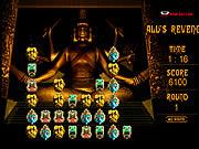 Play Alu s revenge Game