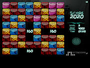 Play Rock em blocks Game