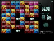 Rock'Em Blocks game