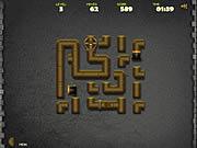 Jucați jocuri gratuite Plumber Boy 2