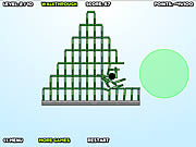 Play Blosics Game