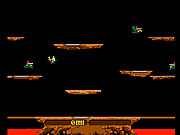 Play Williams arcade classics 1996 Game