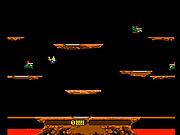 Play Williams arcade classics 1996 Game