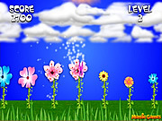 Play Fly butterfly Game