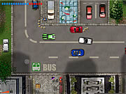 drivers ed gt game