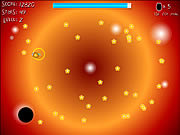 Play Mr figgles Game